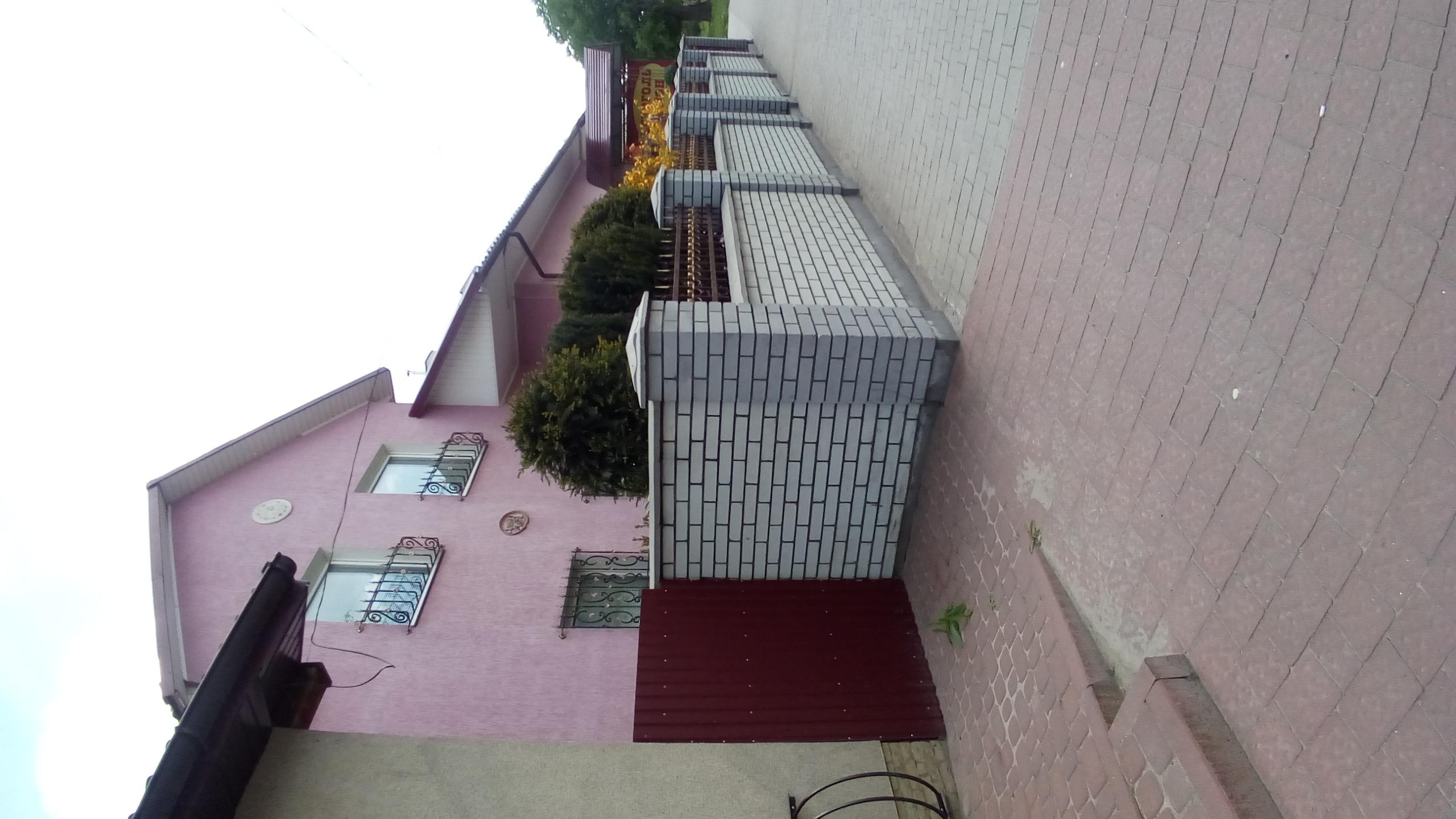 Продається житловий комплекс